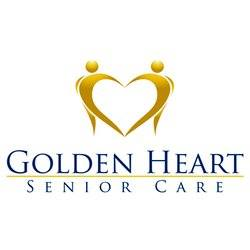 Golden Heart Senior Care Introduces New Website for Las Vegas Family Caregivers
