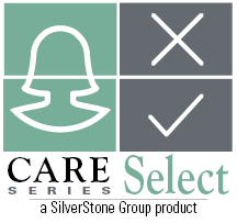 Golden Heart Senior Care Introduces CARE Series to Improve Caregiver Hiring and Caregiver to Client Pairing