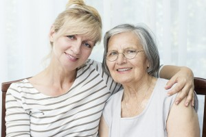 What Caregivers of Cancer Patients Can Expect