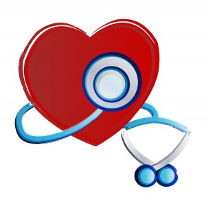 What Can be Done About Congestive Heart Failure?