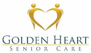 Golden Heart Senior Care Announces Partnership with Veterans Care Coordination
