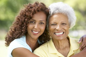 4 Essentials to Add to Your Arsenal as a Family Caregiver