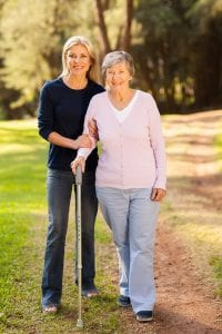 Elderly Care in Summerlin NV