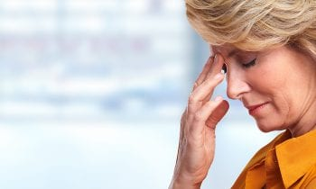 Could You be Suffering from Caregiver Burnout?