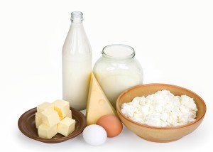Tips for Choosing the Right Option during Dairy Alternatives Month