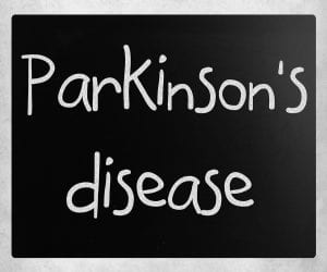 Home Care in Las Vegas NV: How Can Home Care Help Someone with Parkinson's?