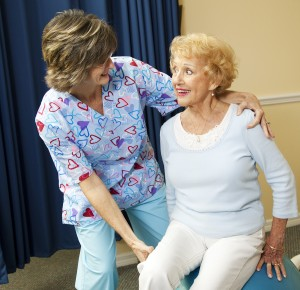 Stretches for Seniors with Sciatic Nerve Pain