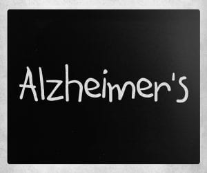 Caregivers in Summerlin NV: Providing Care for a Parent: The Three Main Stages of Alzheimer's
