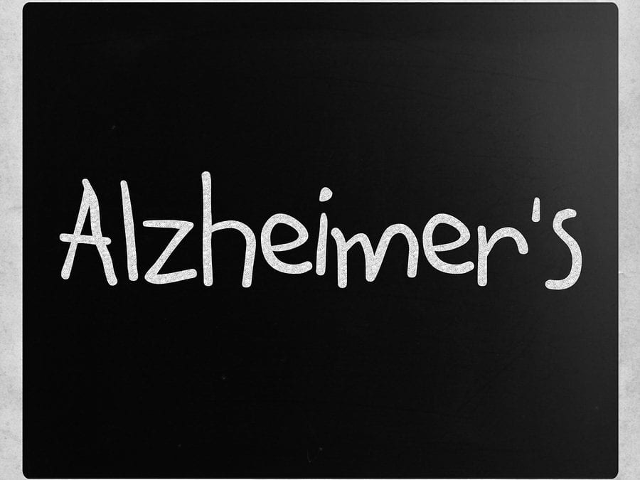 Providing Care for a Parent: The Three Main Stages of Alzheimer's