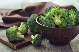 7 of the Best Superfoods for Seniors