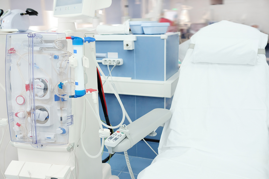 What is Dialysis?
