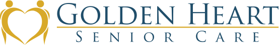 Home Care in Las Vegas by Golden Heart Senior Care - Summerlin
