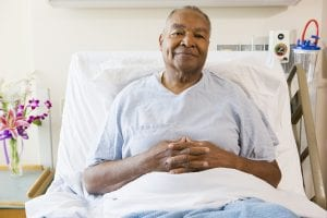 Elderly Care in Las Vegas NV: Tips on Packing for an Overnight Hospital Stay