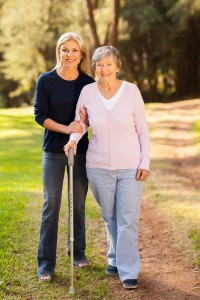 How Home Care Can Help Make the New Physical Activity Guidelines Work for Seniors