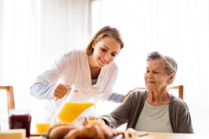 Tips for Helping Your Senior Cope with Fatigue When Living with Arthritis