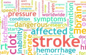 5 Myths You've Been Told About Strokes