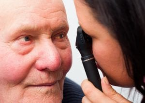 Home Care in Summerlin NV