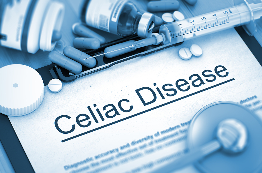 Scientists Close to New Test for Celiac Disease