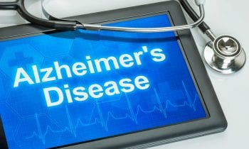 Early Signs a Senior Might Have Alzheimer's Disease