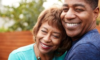 Tips for Helping Your Elderly Loved One Prevent Frustration