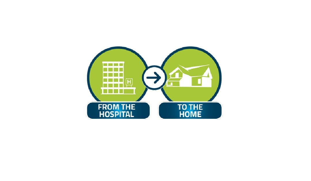 Hospital to Home Program