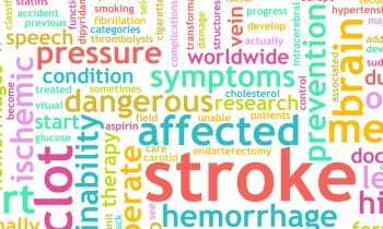 What Do You Need to Know about Strokes?