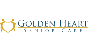 We are proud to share with you our updated Core Values and Mission Statement for Golden Heart!