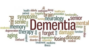 Learn All About Vascular Dementia in This Guide