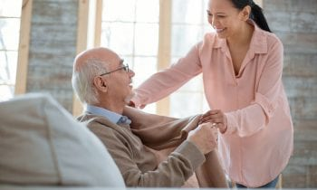 Five Things to Know About Home Care Services