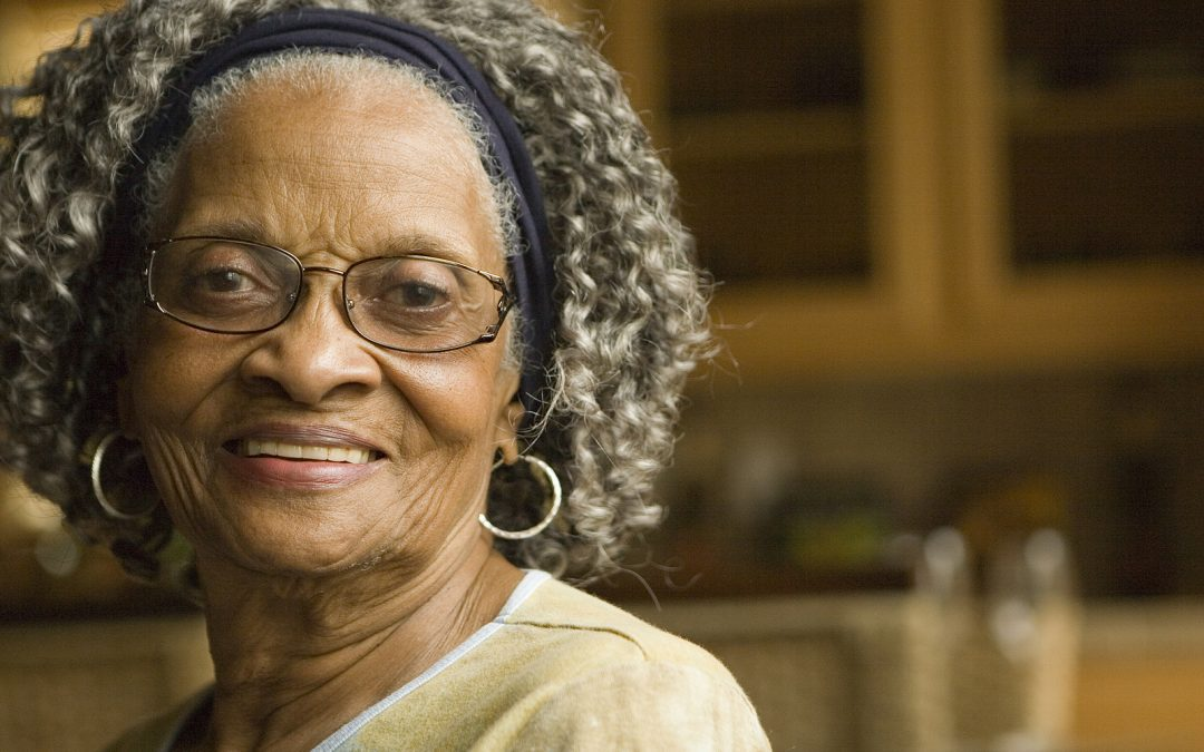 Four Myths About Aging That You Must Ignore