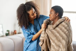 24-Hour Home Care in Henderson NV