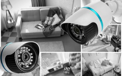 Home-Monitoring Technology: Is it a Good Idea for the Elderly?